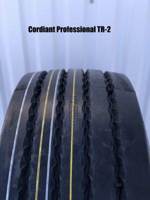 Cordiant Professional TR-2